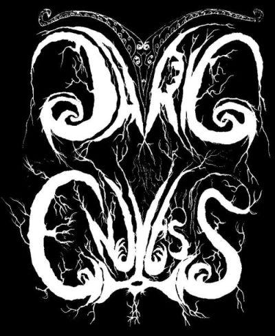 Dark Endless - Logo