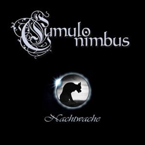 Cumulo Nimbus - Nachtwache