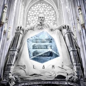 Blame - Almanac