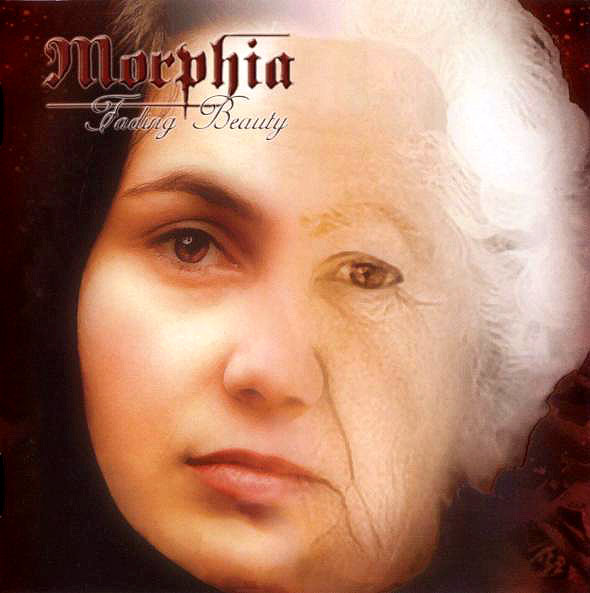 Morphia - Fading Beauty