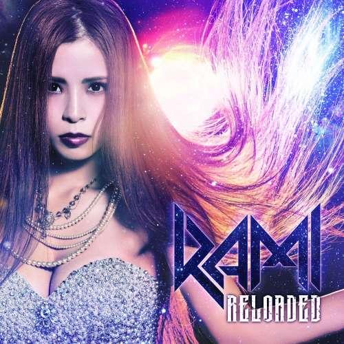 Rami - Reloaded