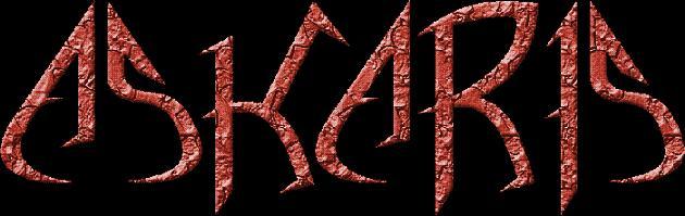 Askaris - Logo