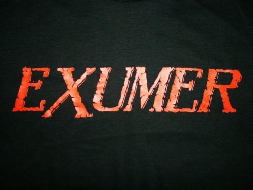 Exumer - Whips & Chains