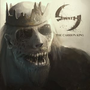 Swath - The Carrion King