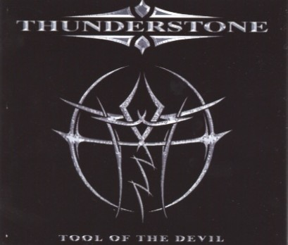 Thunderstone - Tool of the Devil