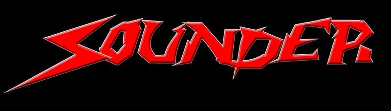 Sounder - Logo