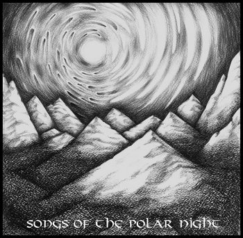 Devilgroth - Songs of the Polar Night