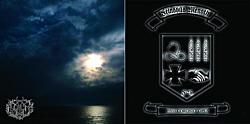 Feindbild Mensch / Odium Immortalis - Finis Coronat Opus / Odium Immortalis