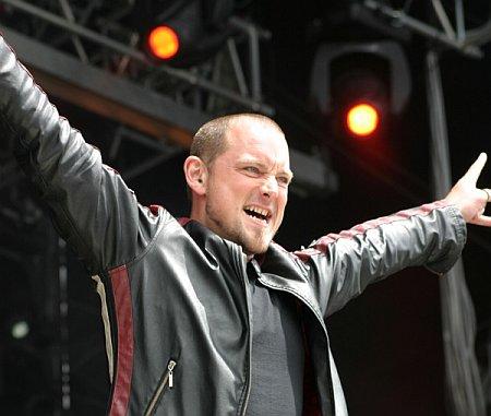 Mikkel Sandager