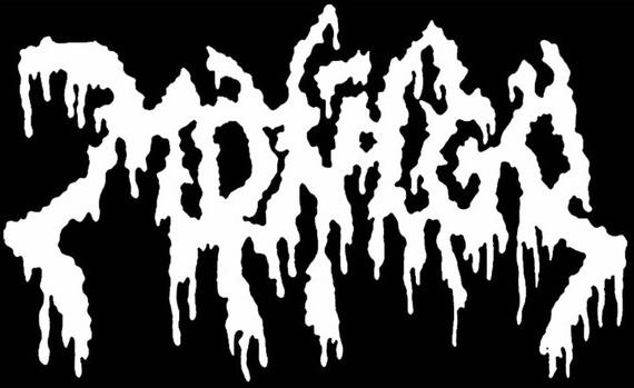 Moñigo - Logo