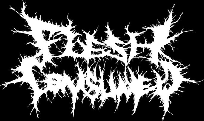 Flesh Consumed - Logo