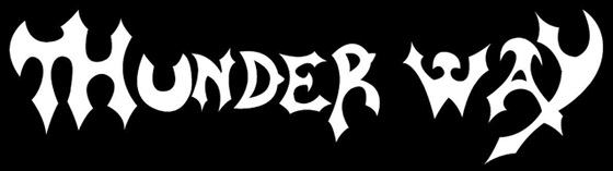 Thunder Way - Logo