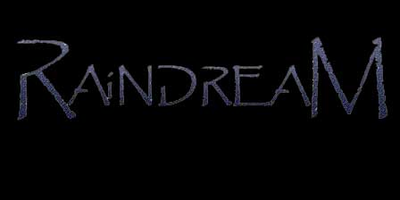 Raindream - Logo