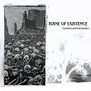 https://www.metal-archives.com/images/6/9/4/4/694484.jpg?3413