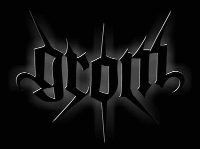 Grom - Logo
