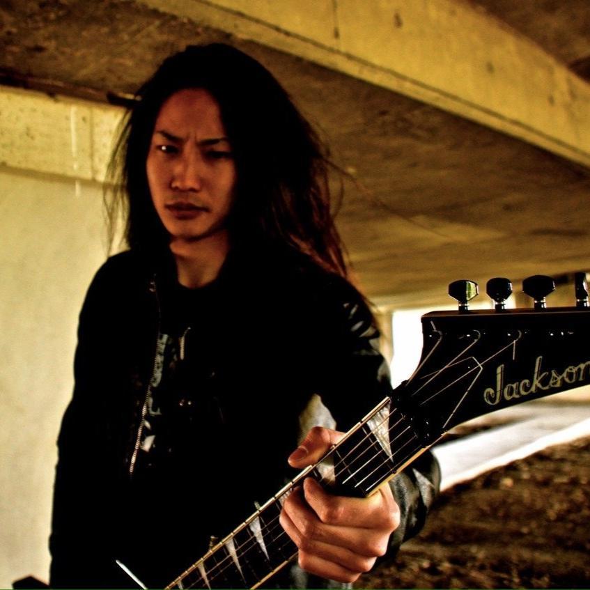 Hirotomo Isikawa