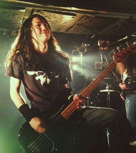 Takuya Mashiko