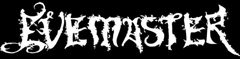 Evemaster - Logo