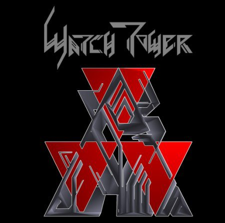 Watchtower - Logo