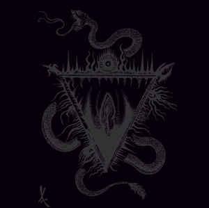 Abigail / Morbid Devastation - Demon / Cadaver Synod