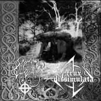 Sombre Chemin / Crux Dissimulata - Usque ad Mortem / Perinde ac Cadaver
