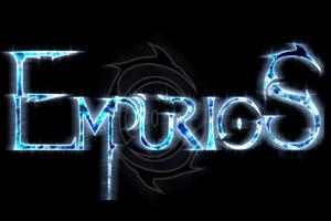 Empürios - Logo