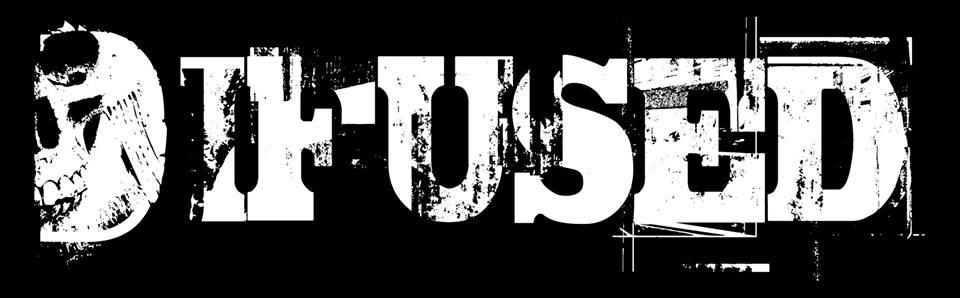 Difused - Logo