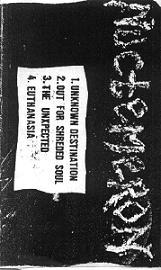 https://www.metal-archives.com/images/6/9/5/0/69509.jpg