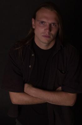Sebastian Ankert