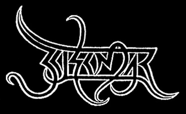 Belsemar - Logo