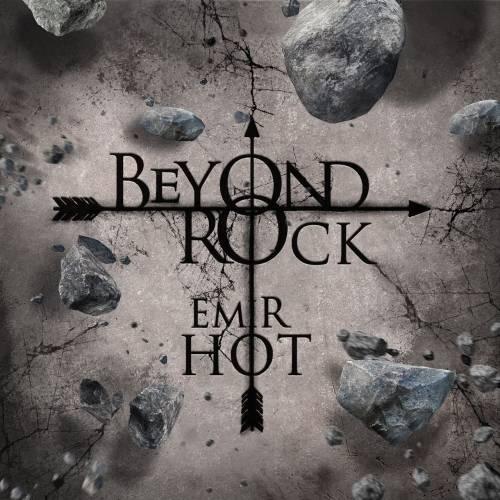 Emir Hot - Beyond Rock