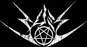 Bael - Logo