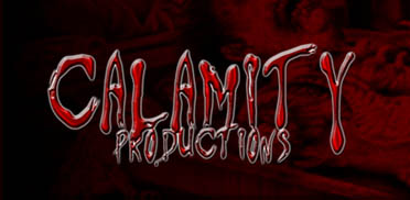 Calamity Productions
