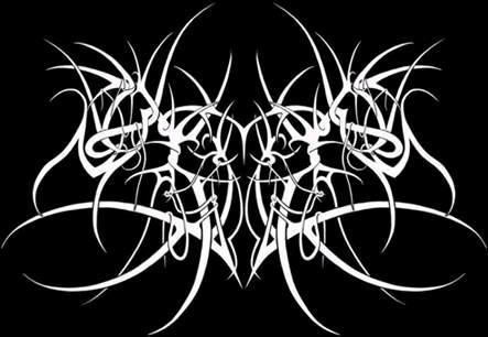 Crimson Massacre - Logo