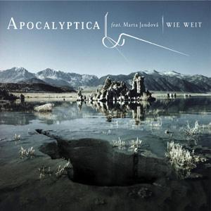 Apocalyptica - Wie weit