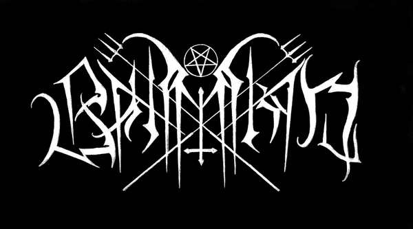 Bahimiron - Logo