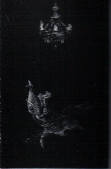 Obscurus Advocam - Fervour & Devotion