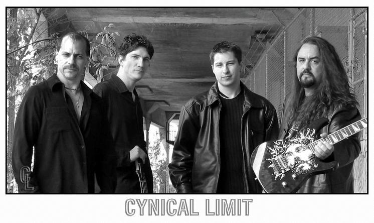 Cynical Limit - Photo