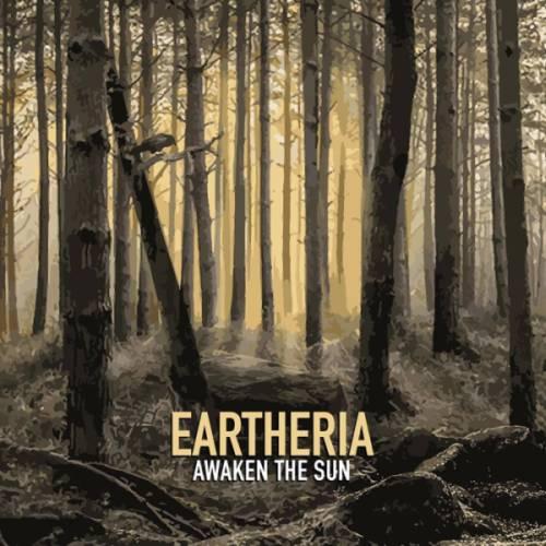 Eartheria - Awaken the Sun