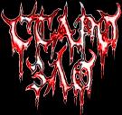 Старо Зло - Logo
