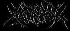 Castrator - Logo