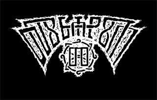 Tirania - Logo