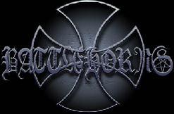 Battlehorns - Logo
