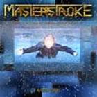Masterstroke - Rainy Days