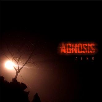 Agnosis - Zero