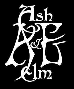 Ash & Elm - Logo