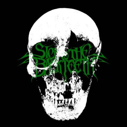 Sick to the Back Teeth - Somnus