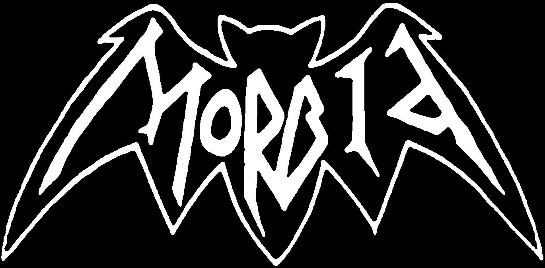 Morbid - Logo