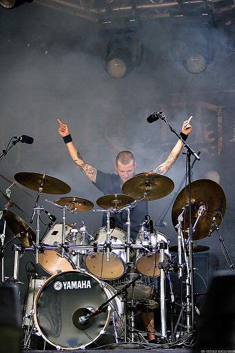 Mike Park Nielsen