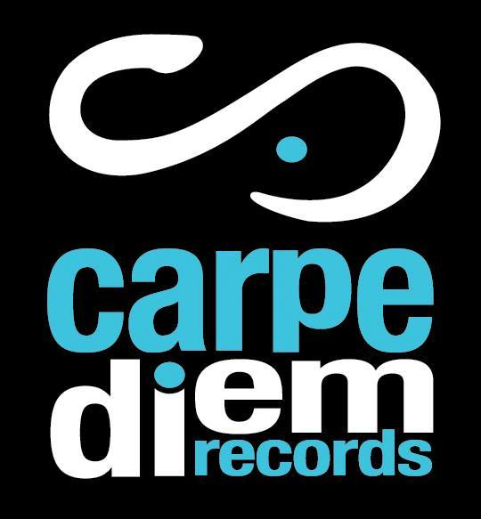 Carpe Diem Records